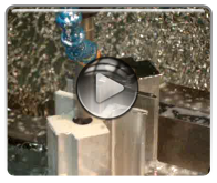 View CNC Milling Video